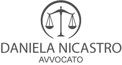 logo-nicastro